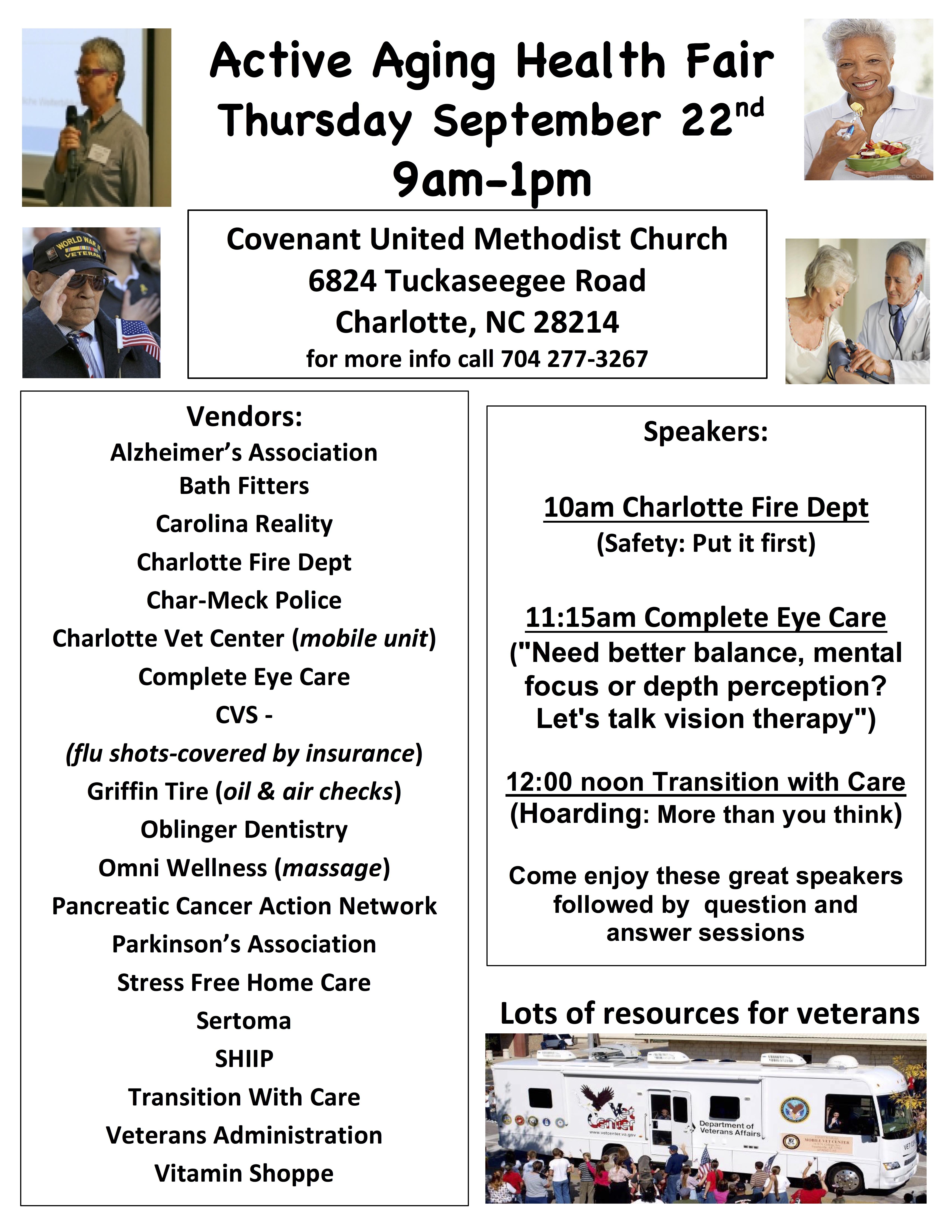 2016-aa-health-fair-veterans-flier